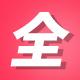 【愛康】24cm日用型衛生棉 整箱48包(8片/包;48包/箱)