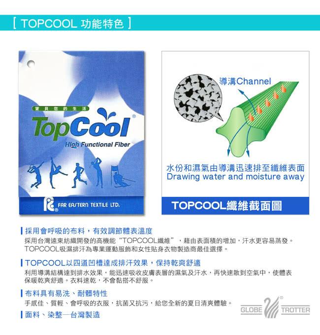 TOP-COOL_information-02.jpg?t=1500515821220