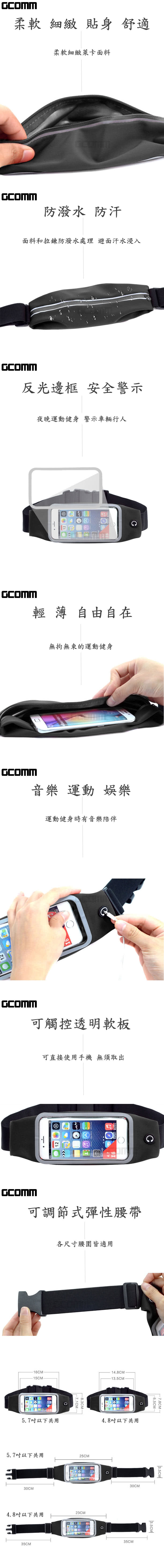 waist_bag_DM_700x5700.jpg?t=1491791587565