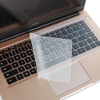通用型筆電專用極透鍵盤膜