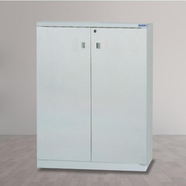 【時尚屋】DF加門多用途PC存放櫃30格(RU5-DF-PC-30-OPA)