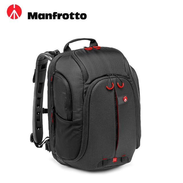 【Manfrotto】Multi Pro-120 PL 旗艦級蝙蝠雙肩背包