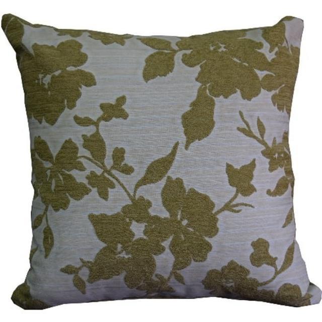 【宜欣居傢飾】情定威尼斯-抱枕-2入(靠墊、靠枕、腰枕、午安枕、沙發絨布-YX10504)