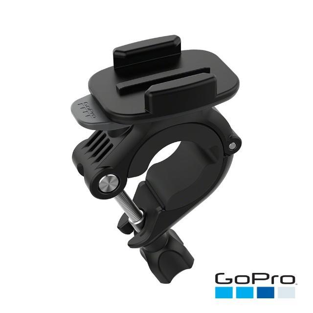 【GoPro】把手-座桿-長桿固定座(AGTSM-001)