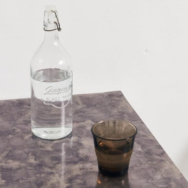 金屬壓紋桌墊-90cmX60cm(RN-TD121-M035)