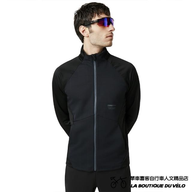 【Oakley】ENHANCE TECHNICAL JERSEY JACKET 9.0(男款長袖外套)