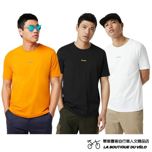 【Oakley】AVAILABLE AT STORE NEAR YOU TEE(男款短袖T恤)