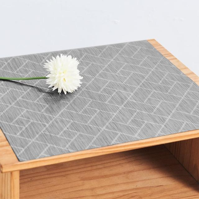 金屬雙面檯布_42cm*180cm(RN-TC177-A026-C)/