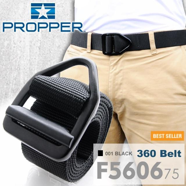 【Propper】360