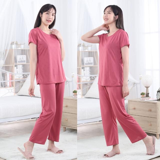 睡美能一級醫材一氧化氮好睡保命女睡衣/