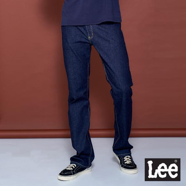 【Lee】743