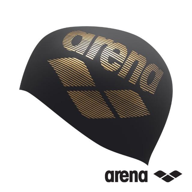 【arena】泳帽