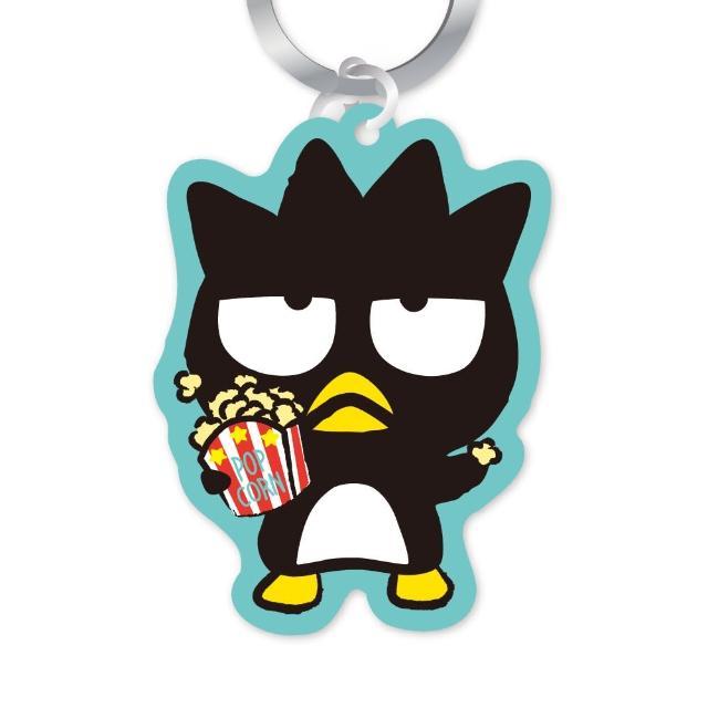 【iPASS 一卡通】三麗鷗奇幻樂園《酷企鵝》造型一卡通 代銷(Sanrio)