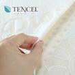 【迪奧斯】100%純天然乳膠床墊(6尺雙人床/高度10公分)