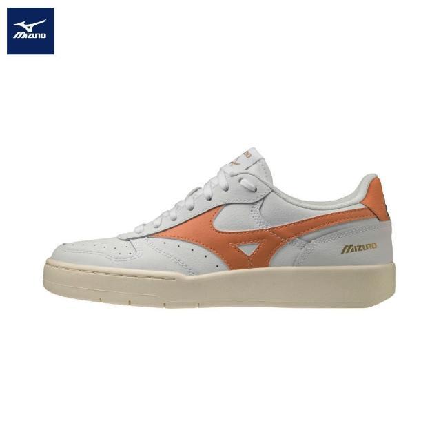 【MIZUNO 美津濃】MIZUNO SPORTS STYLE CITY WIND 男款運動休閒鞋 D1GA191764(鞋)