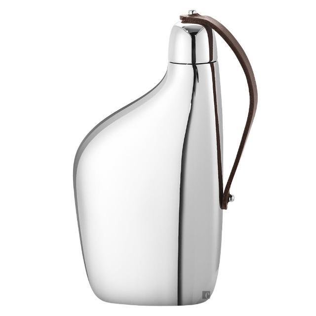 【Georg Jensen 喬治傑生】SKY 小酒瓶(10014941)