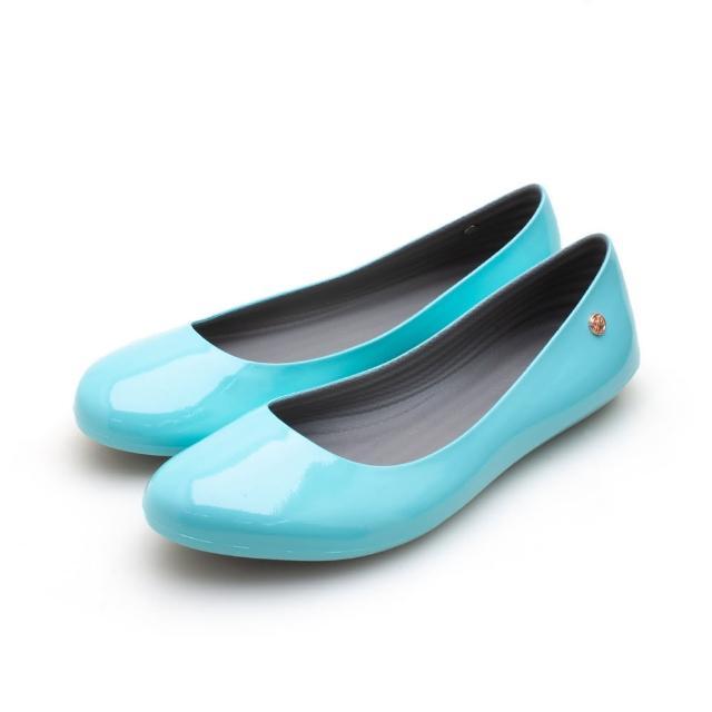 【G.P】BELLE時尚繽紛女鞋A5117W-知更鳥藍(SIZE:35-39 共七色)