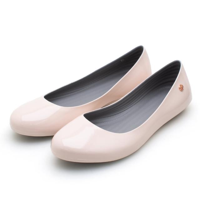 【G.P】BELLE時尚繽紛女鞋A5117W-清新粉(SIZE:35-39 共七色)