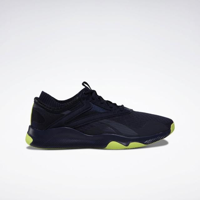 【REEBOK】HIIT 跑鞋 男(GX5161)