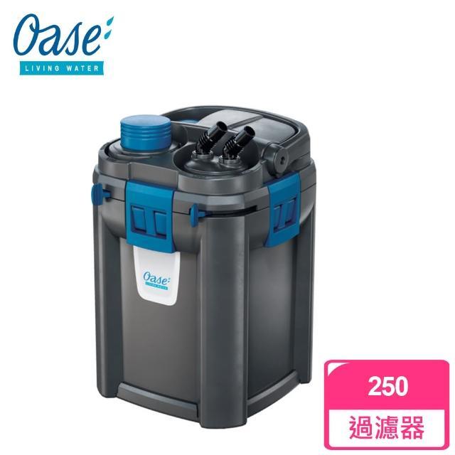【OASE 德國】歐亞瑟 BioMaster 250 外置式過濾器