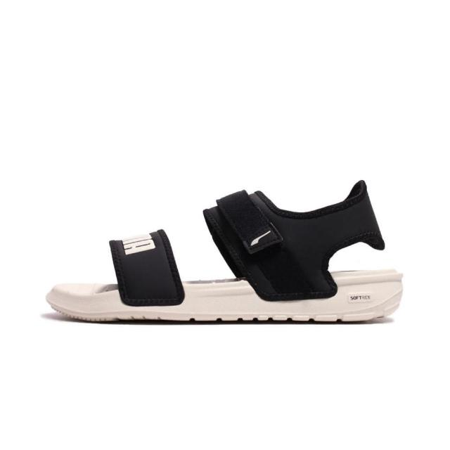 【PUMA】Softride Sanda男女款休閒涼拖鞋NO.37510402