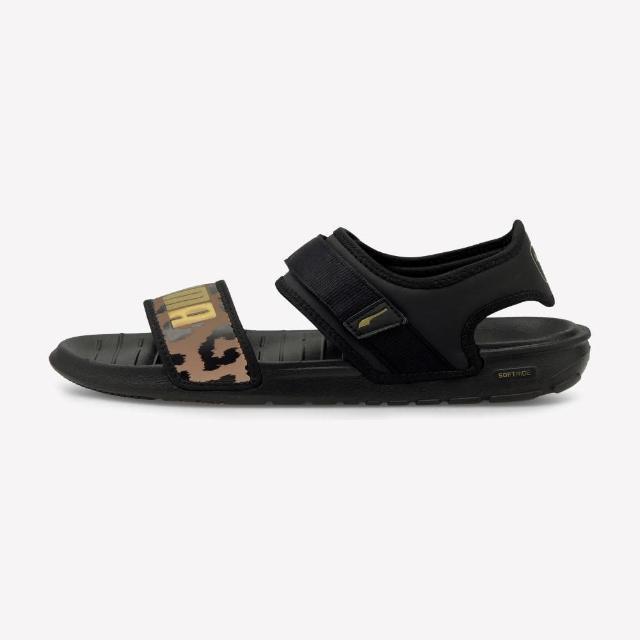 【PUMA】女款涼拖鞋NO.38072201