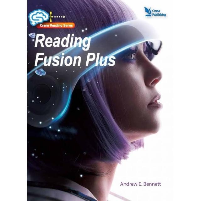 Reading Fusion Plus