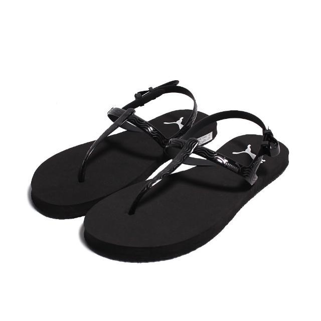 【PUMA】涼鞋 Cozy Sandal WN 女-37521201