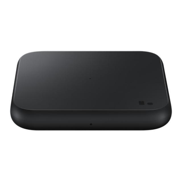 【SAMSUNG 三星】P1300 9W無線閃充充電板(不含旅充組)