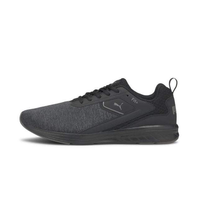 【PUMA】男女款記憶鞋墊慢跑鞋NO.19537601