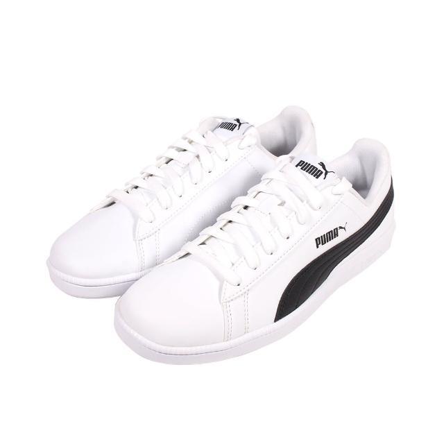 【PUMA】經典復古鞋 運動鞋 PUMA UP 男女 - 37260502