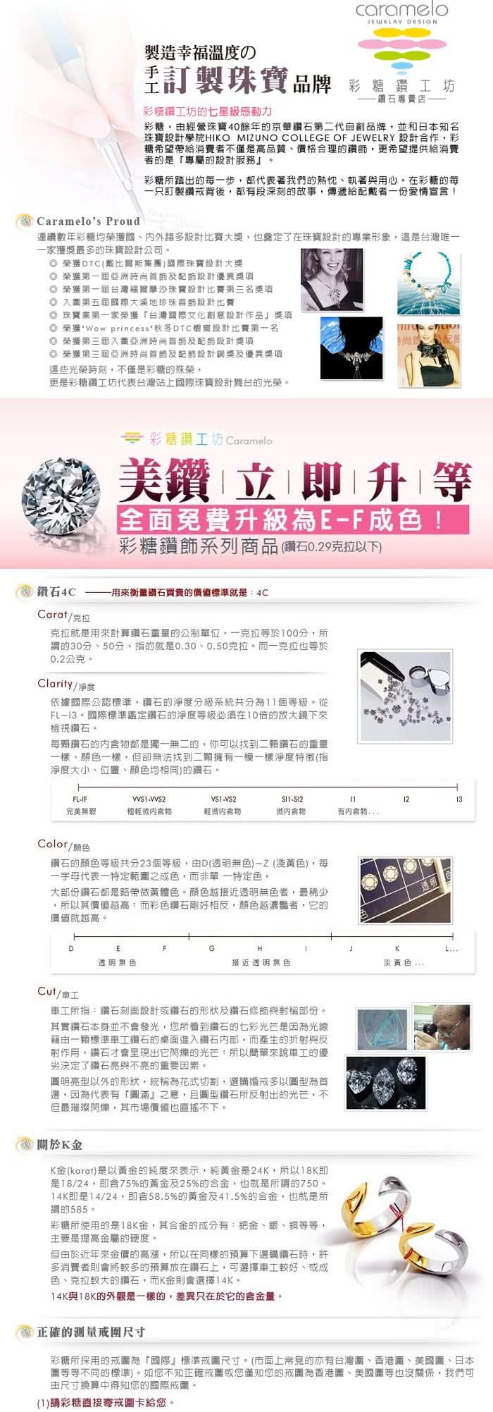 momo-1-ring.jpg