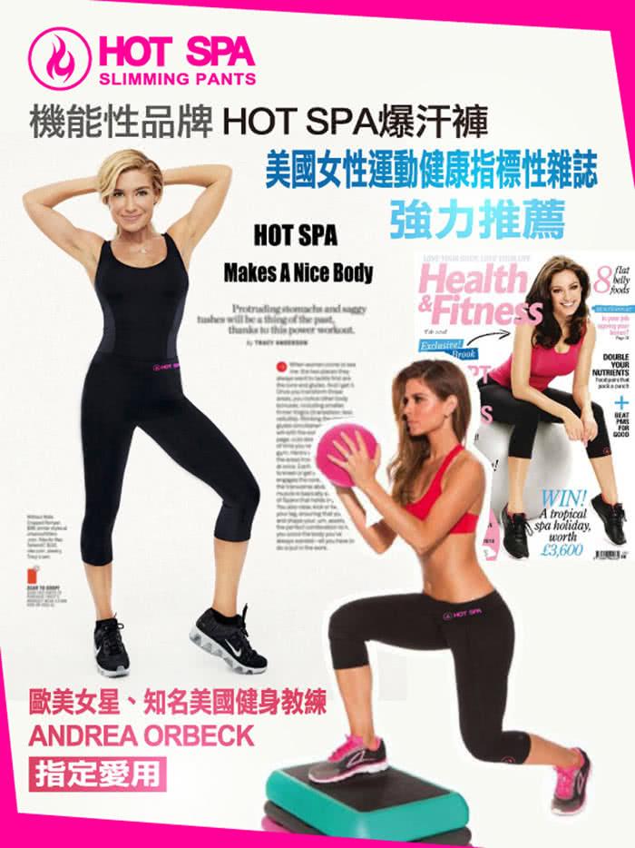 magazine700.jpg?t=1483684767093
