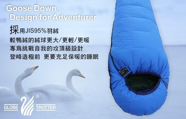 1-goose-down-650.jpg?t=1454392314838