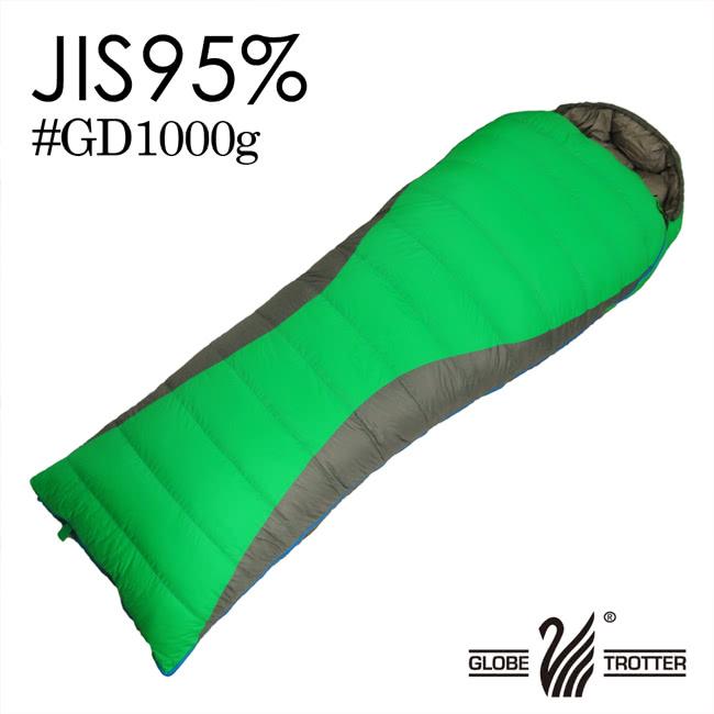 GD-1000-650-1.jpg?t=1454392314838