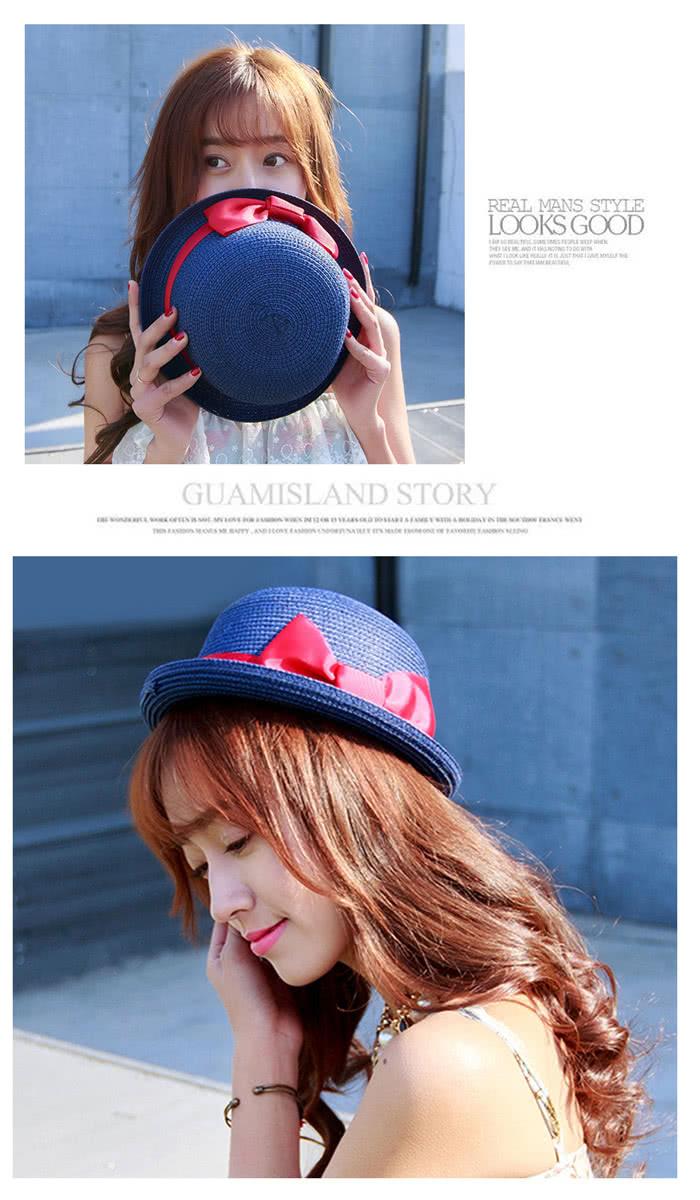 HAT-in-1_05.jpg