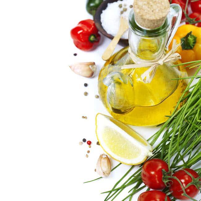 Olivefood_650.jpg