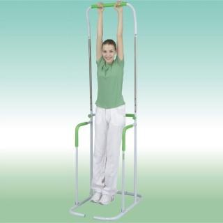 【Sport-gym】拉筋平衡運動機