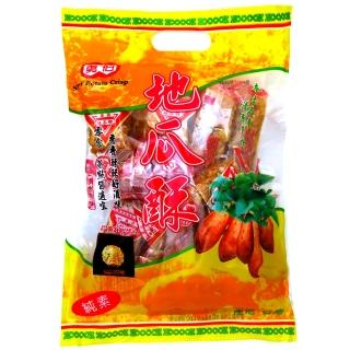 《義益》原味地瓜酥(250g)