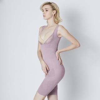 唐絹-凹凸美緻 蠶絲雕塑衣
