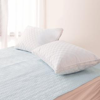 【dreamer STYLE】頂級立體車邊30/70羽絨枕(2入)