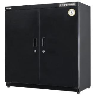 【寶藏閣】全自動電子防潮箱(GH-308M)