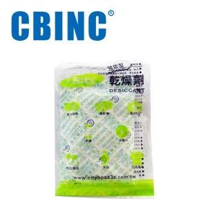 【CBINC】10入