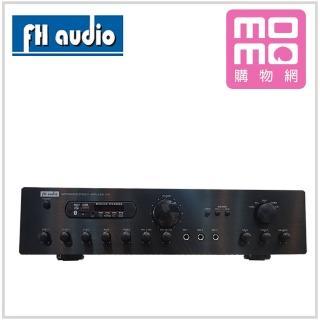 【FH audio】立體聲擴大機 藍牙、USB、SD卡播放、MP3、收音機、卡拉OK(A67 A-67)