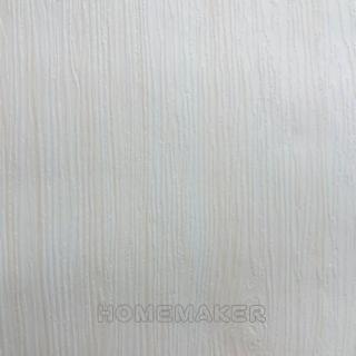 中國木紋自黏壁紙-棕白(YT-W4021)