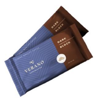 【GCB】深黑苦甜巧克力磚_1kg(麵包蛋糕西點烘焙專用)