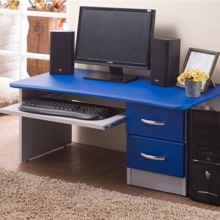 【樂活玩家】新和室電腦桌