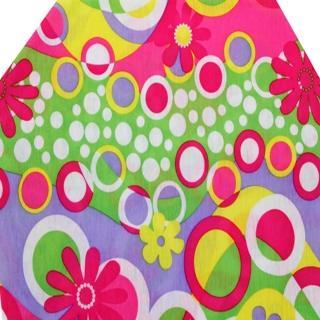 【omax】彩色繽紛魔術頭巾-JH-BK-19