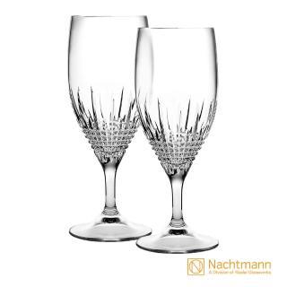 【Nachtmann】葡萄園典雅調酒杯(2入)