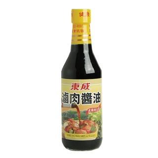 東成 滷肉醬油500ml